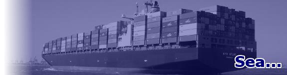 Navigator Egypt - Contact Us
